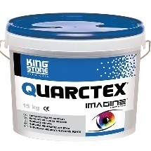 quarctex vakolat
