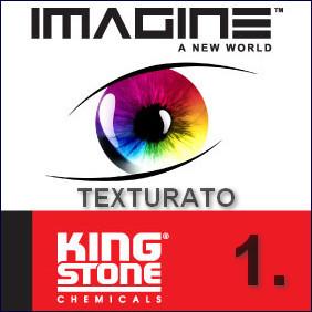 Imagine 1