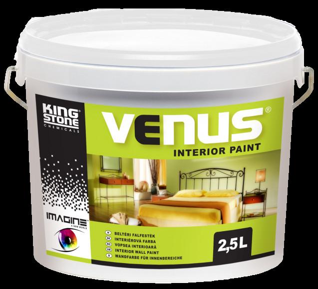 wall paint beltéri festék