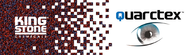 Quarctex logo